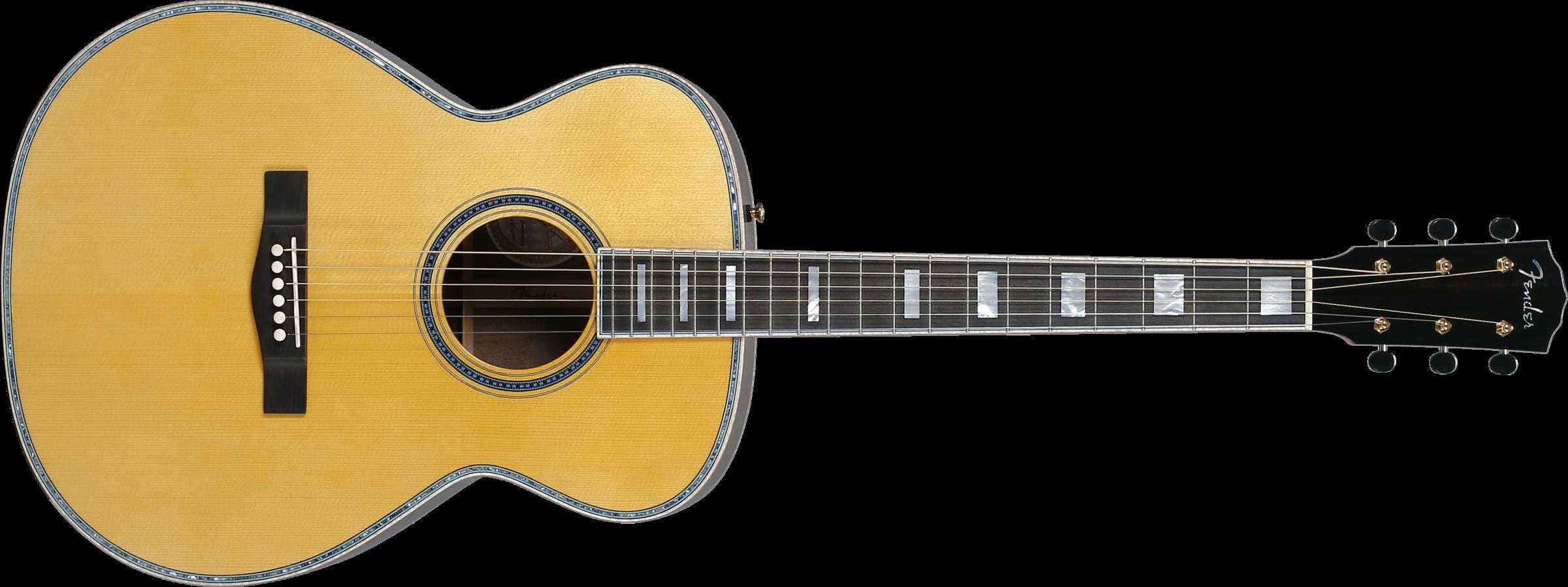 guitars store: