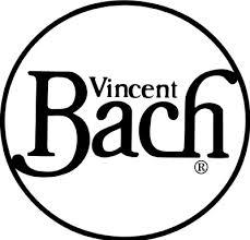 log-bach