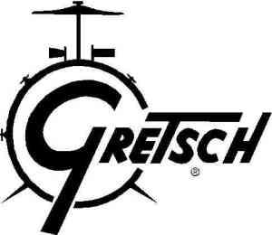 log-gretch